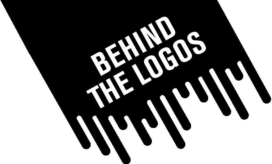 www.behindthelogos.org